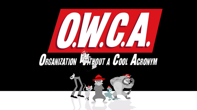 File:OWCA Files Image.png