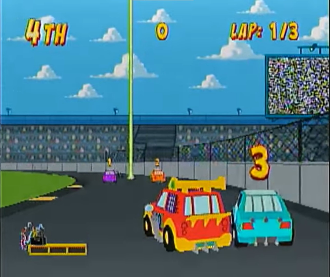 File:Best Game Ever! - firing Deflate-inator ray.jpg