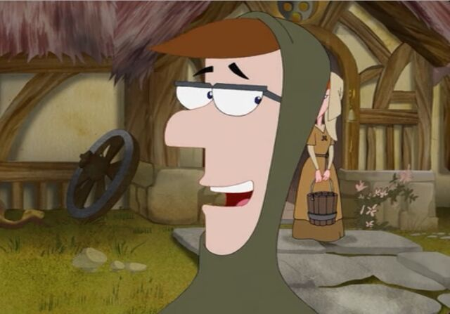 File:Lawrence from Excaliferb.jpg