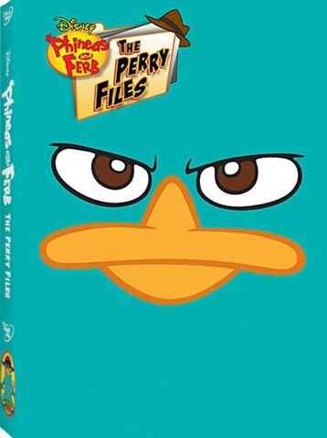 File:The Perry Files DVD Cover.jpg