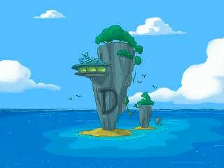 File:Doofenshmirtz's island hideout.jpg