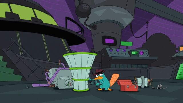 File:Phineas and Ferb Interrupted Image75.jpg