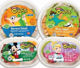 File:Ready Pac Cool Cuts Disney225.jpg