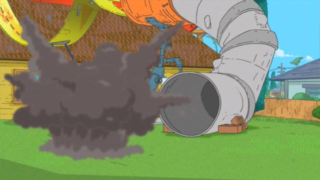 File:Skateboard Explodes.png