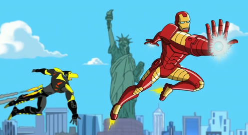 File:Pandfmissionmarvel.PNG