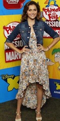 File:Phineas and Ferb Mission Marvel - Alyson Stoner.jpg