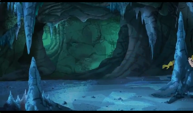 File:Thecave againagain.png