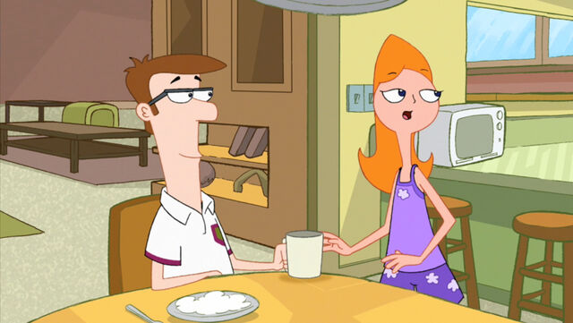 File:Candace Loses her head30.jpg