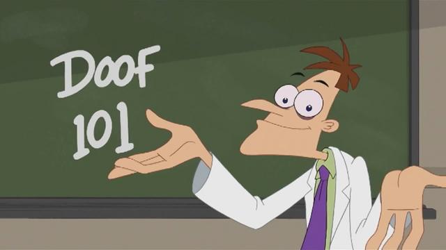 File:Doof 101 3 (DVDRip).png