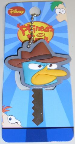 File:Agent P key topper.jpg