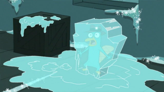 File:FrozenPerry.png