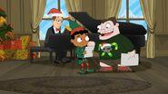 679px-Um Natal em Família Com Phineas e Ferb (Imagem 237)