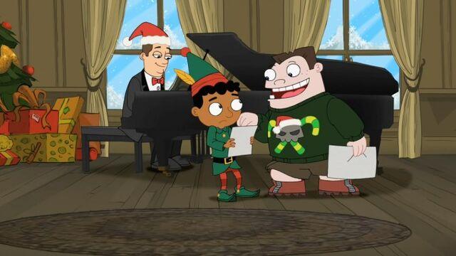 File:679px-Um Natal em Família Com Phineas e Ferb (Imagem 237).jpg