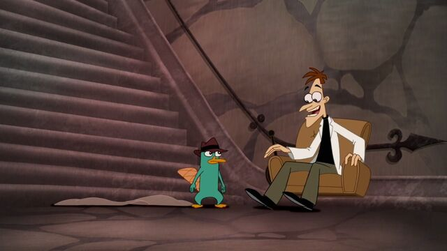 File:Doofenshmirtz in the chair lift.jpg