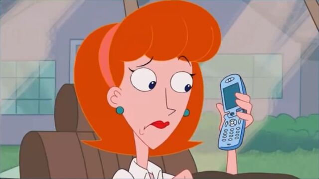 File:Linda shocked at what Candace said over the phone again.jpg