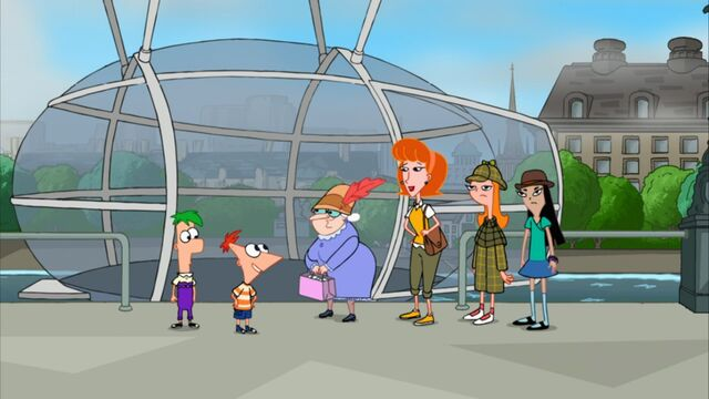 File:Phineas tells Linda she missed all the fun.jpg