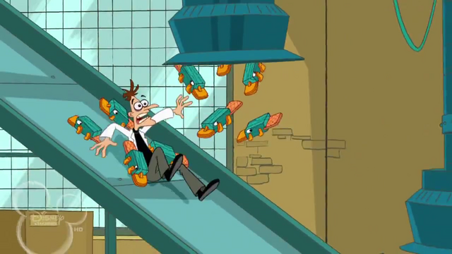 File:Doof slide.png