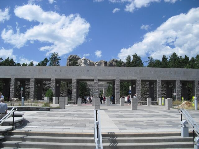 File:Entry to Mount Rushomre.jpg