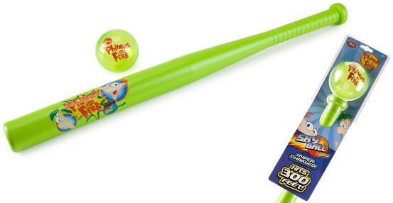 File:Hyper Charged Sky Ball and Bat.jpg