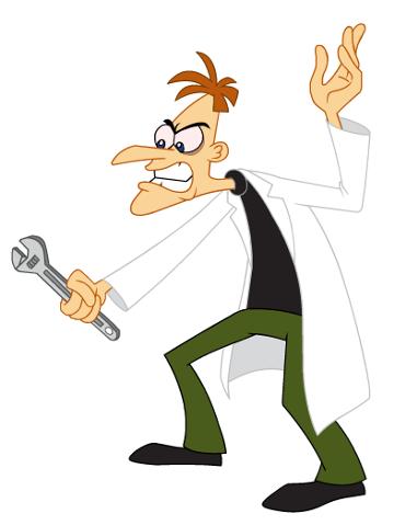 File:360px-Dr. Heinz Doofenshmirtz2.png