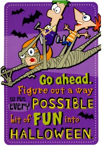 File:Hallmark 2010 PnF Halloween card.jpg