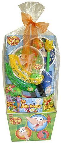 File:Toys R Us P&F Easter basket.jpg