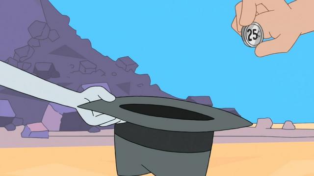 File:Ferb gets a quarter.png