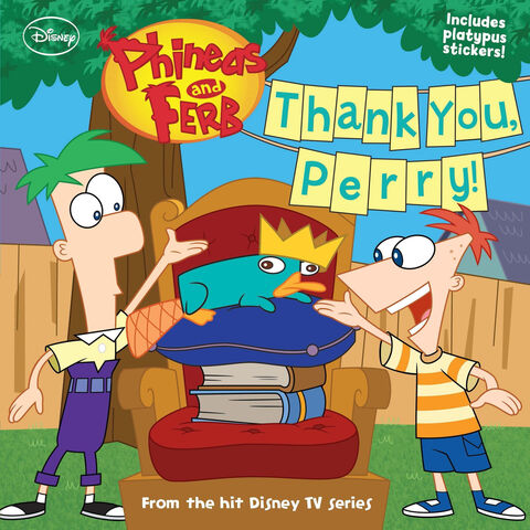 File:Thank You, Perry! front cover.jpg