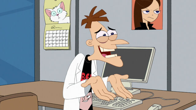 File:Dr-Doofenshmirtz.jpg