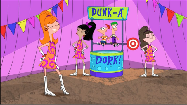 File:Candace Singing You're Going Down.PNG