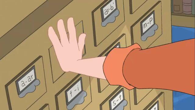 File:File drawer slamming to beat.jpg