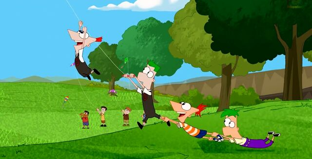 File:Phineas and Ferb Kite Flying (2).jpg