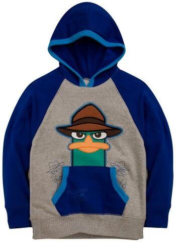 File:Agent P hoodie.jpg