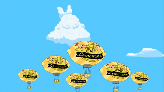 File:Lemonade blimps.png