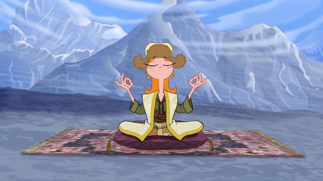 File:Meditate.png