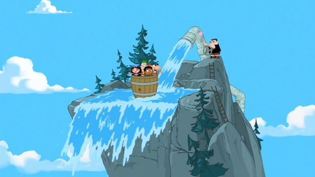 Tập tin:PF replica of Niagara Falls.jpg