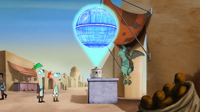 File:Phineas-and-Ferb-Star-Wars-post-31.jpg