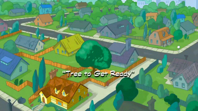 Tập tin:Tree to Get Ready title card.jpg
