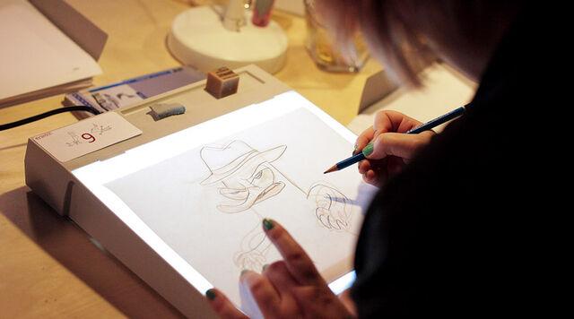 File:Animash3.jpg