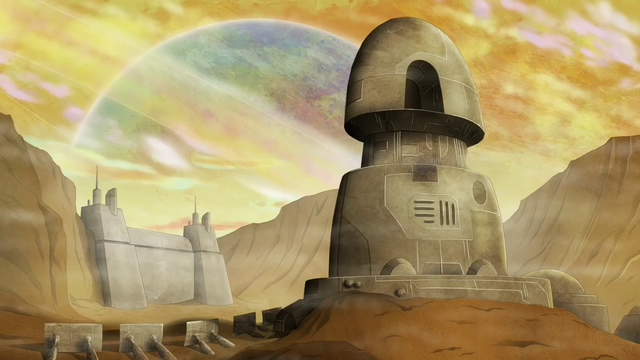 File:Exotic world across the galaxy-5.png