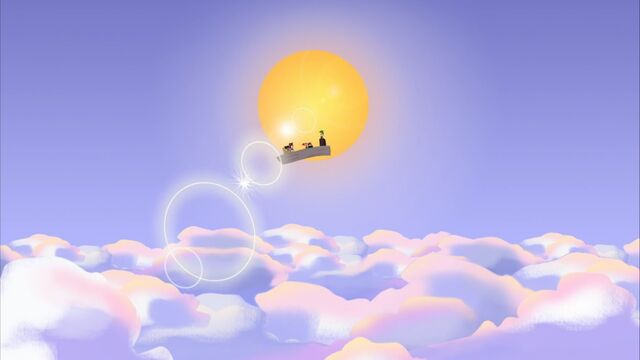 File:Magic Carpet Ride Image15.jpg