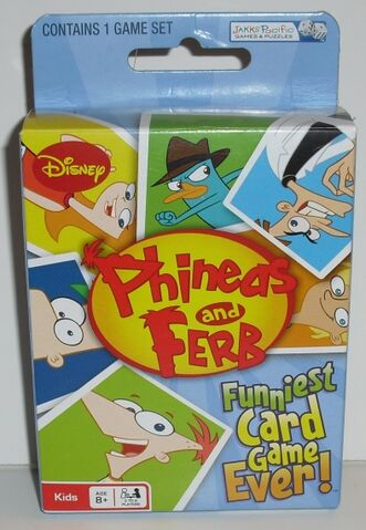File:Funniest Card Game Ever! box.jpg