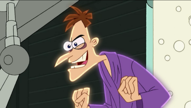 File:Glowing Doof.PNG