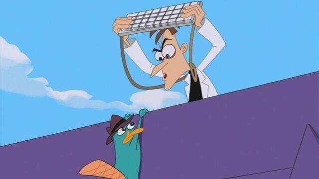 File:Dr. Doofenshmirtz banging keyboard.jpg