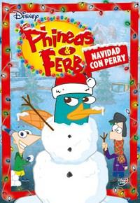 File:Phineas-Y-Ferb-Navidad-Con-Perry-dvd-completo.jpg