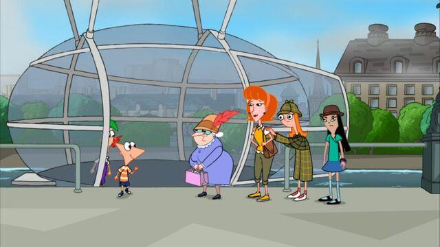 File:Phineas and Ferb coming out of London Eye.jpg