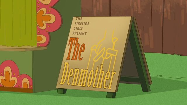 File:The Denmother.jpg