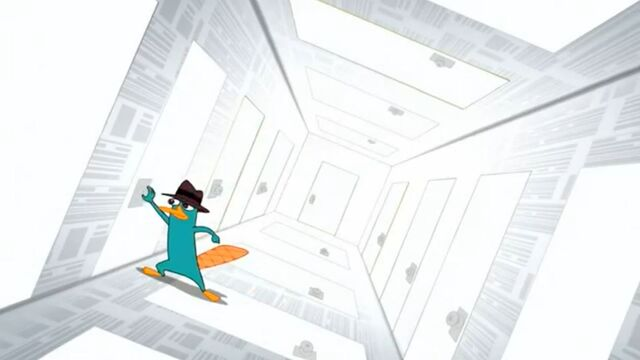 File:Perry can't get enough of doors.JPG