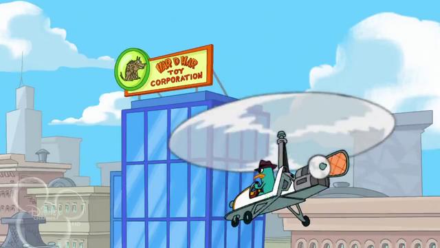 File:Perry har d har chopper.png
