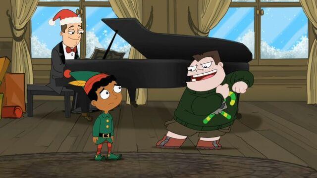 File:679px-Um Natal em Família Com Phineas e Ferb (Imagem 271).jpg